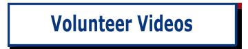 Volunteer Videos